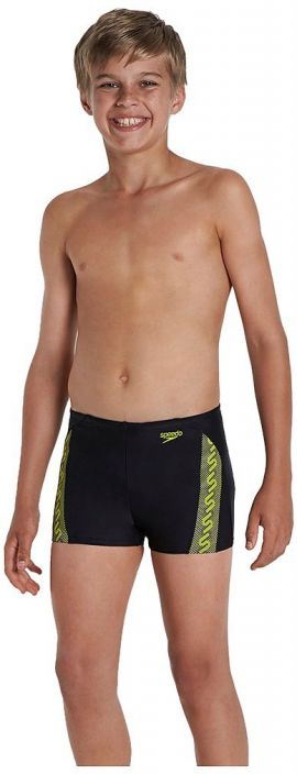 Speedo Monogram Swim Wear