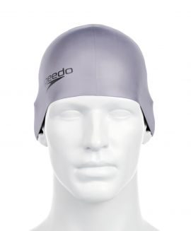 speedo cap in india