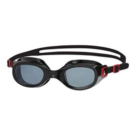 Speedo Futura Classic Swimming Goggles