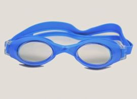 Speedo rapid junior goggle