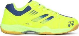 Yonex All England 05 Badminton Shoes