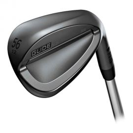 Ping Glide 2.0 Stealth Wedge RH