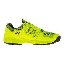 Yonex Power Cushion Sonicage Lime/Yellow