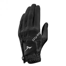 Mizuno TecFlex Golf Glove