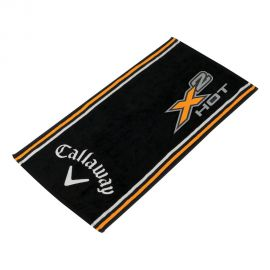 Callaway Tour authentic towel