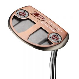 TaylorMade TP Ardmore Golf Putter