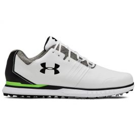 Under Armour Showdown SL Golf Shoes