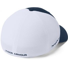 Under Armour Classic Mesh Golf Cap