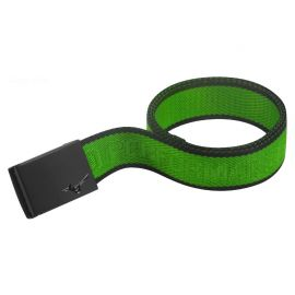 Mizuno Web Belt-Green