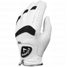 Callaway X Junior glove Online india