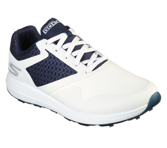 Skechers Max Golf Shoes Online in India