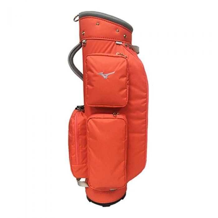 8fc615b7854e Sportdeals.in : No-1 Online Golf Store in India | Most Trusted Golf Company  in India | Badminton Online India I Yonex Badminton India | Home Delivery  ...