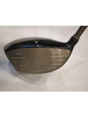 Xxio 11.5  Golf Driver Pre-owned