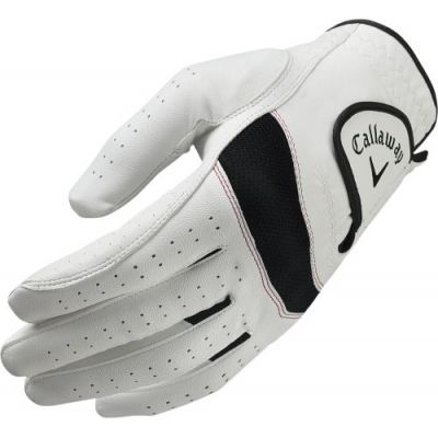 Callaway Tech Golf Glove - LH