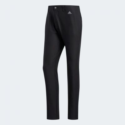 Adidas Golf Ultimate365 Tapered Trouser DQ2197