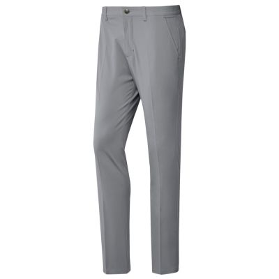 Adidas Golf Ultimate365 Tapered Trouser DQ2200