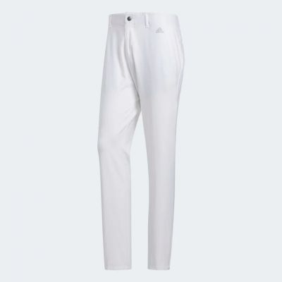 Adidas Golf Ultimate365 Tapered Trouser DQ2206