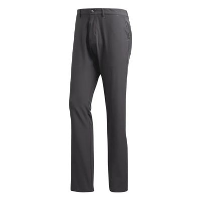 Adidas Golf Ultimate365 Tapered Trouser